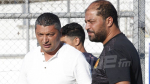 Amical: Espérance S.Tunis (4-1) Club S.Hammam Lif