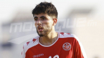 Amical: Stade Tunisien (1-1) Tunisie Juniors