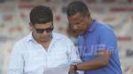 Ligue 1: USMO 0-0 Club africain