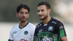 Ligue 1: Club S.Hammam Lif (1-1) Avenir S.Soliman