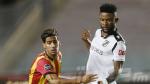 Ligue 1 Pro - 19ème Journée : Espérance S.Tunis ( 0-0 ) Club S.Sfaxien
