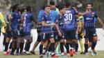 Ligue 1: Etoile S.Sahel (1-1) Espérance S.Tunis