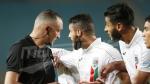 Ligue 1: Espérance S.Tunis (2-1) Stade Tunisien