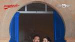 Iheb Msekni signe son contrat de mariage