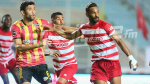 Derby de la capitale: Club Africain (0-0) Espérance S.Tunis