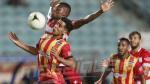 الرابطة الأولى: النادي الإفريقي (0 - 0) الترجي الرياضي
