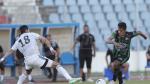 24ème journée: CS Chebba (3-3) Soliman