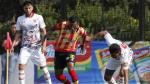 Coupe de Tunisie: Kalaâ Sport (1-2) Espérance S.Tunis