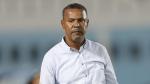 L'USMo domine l'EST et s'offre sa première coupe de Tunisie