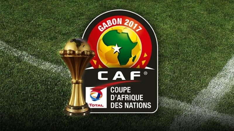 روزنامة كأس افريقيا للأمم 2017