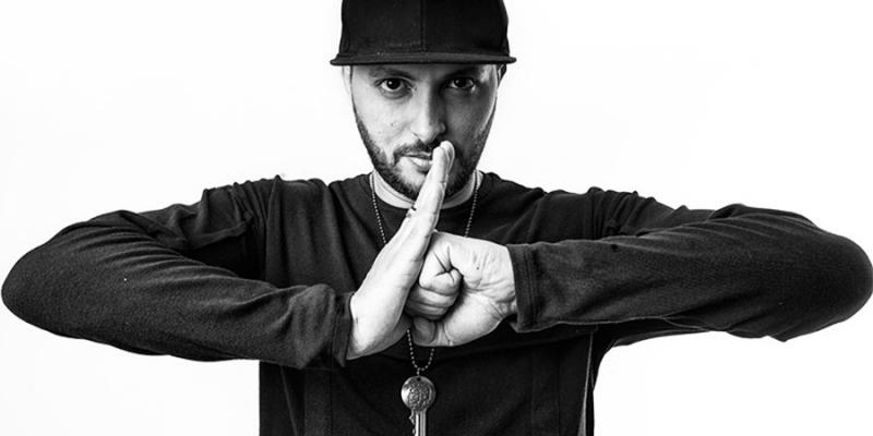 DJ Ramzus