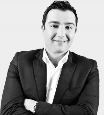 Fahmi Barhoumi