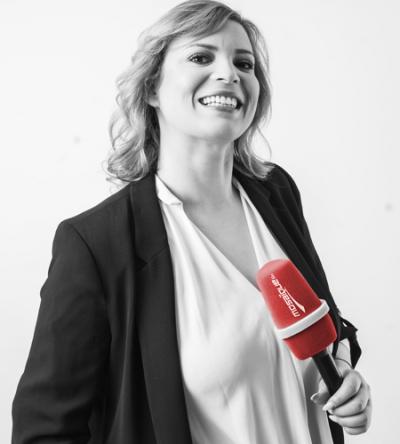 Linda Rahali