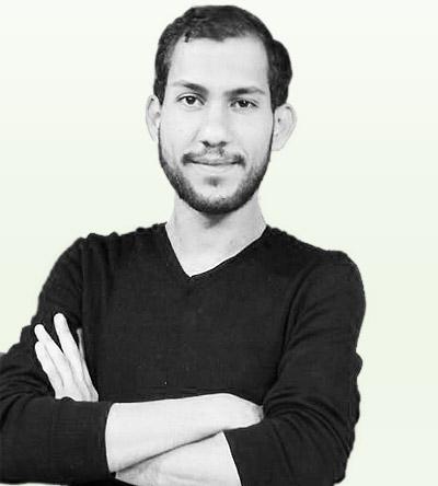Ismail Ben Aissa